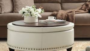 Leather And Wood Coffee Table Tray Coffee Table Uk Furniture Wood Coffee Table Tray
