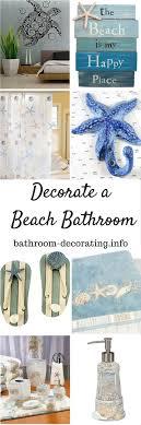 beachy bathrooms ideas best 25 bathrooms ideas on bedroom decor