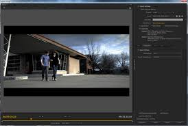 export adobe premiere best quality adobe premiere pro what are the best export settings crooked
