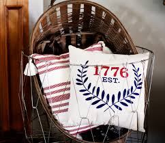 Red White And Blue Home Decor quick red white and blue home decor u2022 whipperberry