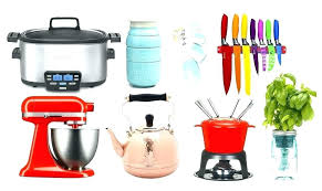 list of kitchen appliances kitchen items large size of items list for new home kitchen things