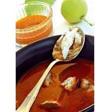 recettes de cuisine tunisienne sanafa recettes de cuisine tunisiennes et de la méditerranée