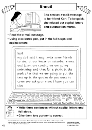 Connectives And Conjunctions Worksheets Ks2 Complex Sentences Teachit Primary