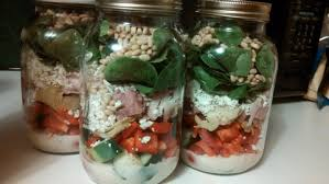 10 things you can use mason jars for in the kitchen organize