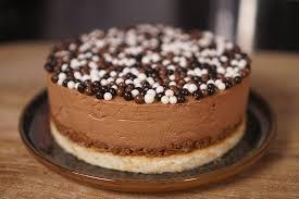 hervé cuisine rainbow cake les 25 meilleures idées de la catégorie recette buche noël herve
