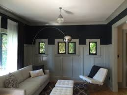 blog archives professional metro vancouver painting contractor