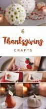easy thanksgiving centerpiece ideas 276 best thanksgiving ideas images on pinterest thanksgiving