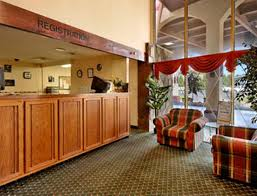 Comfort Inn New Stanton Pa Days Inn New Stanton Pa Booking Com