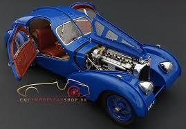 bugatti atlantic cmc m083 bugatti t57 atlantic sc i cmc modelcarshop de i cmc