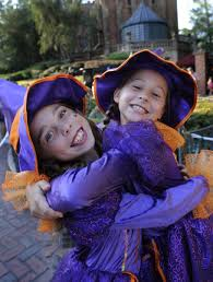 2015 Mickey U0027s Not So Scary Halloween Party Dates Released