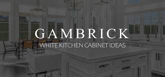 white kitchen cabinets design white kitchen cabinet ideas beautiful cabinetry designs