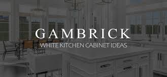 white kitchen cabinets designs white kitchen cabinet ideas beautiful cabinetry designs