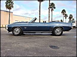 1969 ss camaro convertible for sale 10 best 1969 camaro project car for sale images on