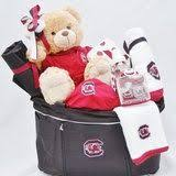 carolina gift baskets bulldogs football souvenirs gifts gift baskets