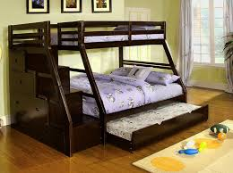 Sale On Bunk Beds Bunk Beds For Sale Walmart Umpquavalleyquilters