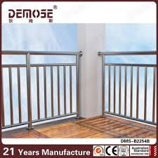 Glass Banisters Cost Indoor Railings Banisters With Glass Stair Railing Cost Buy