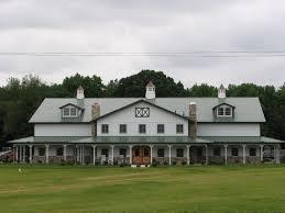 pole barn house plans and prices oklahoma