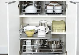 organizing the kitchen part beauteous kitchen cabinet organizers