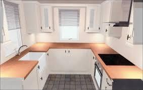 Kitchens Cabinets For Sale 100 Used Oak Kitchen Cabinets For Sale Doors U2013 Bud