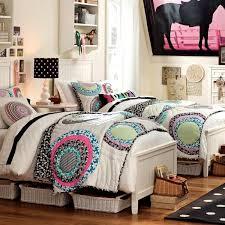 le babyzimmer frische haus design ideen in diesem jahr haus dekoration