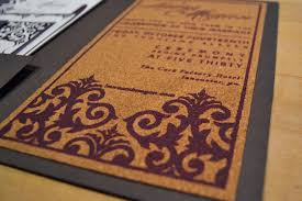wedding invitations cork once upon a wedding archive hudson valley weddings 7