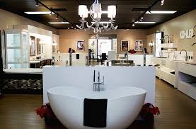 bathroom design showroom kitchen and bath showrooms island kitchen and bath showrooms