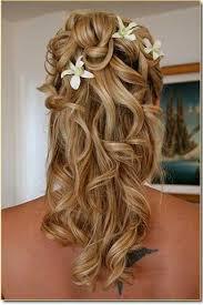 Frisuren Lange Haare Abiball by Wie Lang Hält Eine Frisur Für Den Abiball Haare Kosmetik Friseur