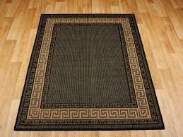 Area Rugs With Rubber Backing Awesome Bold Design Rubber Backed Area Rugs Kitchen Washable Home