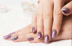 best black friday deals arlington tx elite spa u0026 nail salon arlington tx
