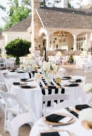 wedding ideas blush black and white wedding theme black and