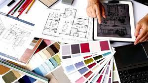 how to become a home interior designer how does it take to become an interior designer interior
