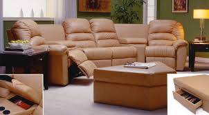 home theater sectional sofa set awesome palliser home theater sectional sofa sets inside popular