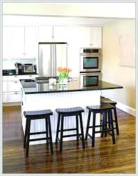 homedepot kitchen island home depot kitchen island with seating alphanetworks club
