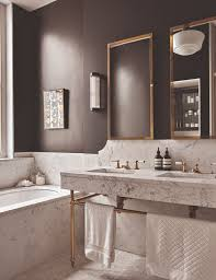 best 25 masculine bathroom ideas on pinterest hex tile black