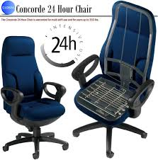Global Office Chairs 24 Hour Chair U2013 Coredesign Interiors