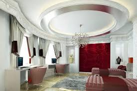 interior ceiling designs for home concept bedroom false ceiling ceiling design home ceiling of