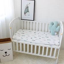 online buy wholesale crib sheets from china crib sheets