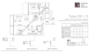 100 32 sq m to sq ft top 25 best square feet ideas on