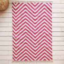 Pink Runner Rug Cool Chevron Runner Rug U2014 Prefab Homes