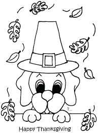 disney thanksgiving coloring pages free thanksgiving ng pages