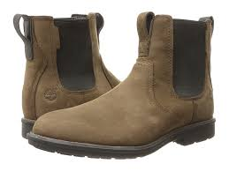 timberland earthkeepers rugged pull on boots roselawnlutheran