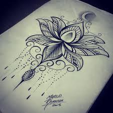 imagenes whatsapp mandalas mandala mandalas drawntattoo drawn desenhotattoo rhanuii niteroi