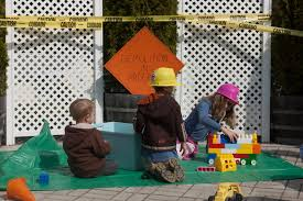 construction party ideas construction birthday party idea the creative
