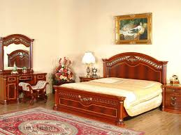 Complete Bedroom Sets Glorious Art Complete Bedroom Sets With Mattress Tags Amiable