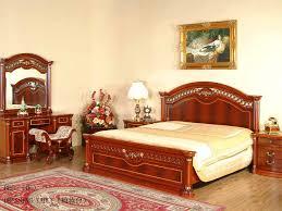 Bobs Bedroom Furniture Bedroom Sets Bedroom Bedroom Furniture Kids Bobs Cool