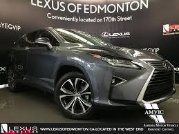 lexus dealership east bay 2016 grey lexus rx 350 awd executive walkaround review east