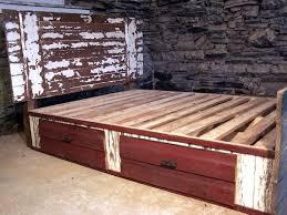 11 best storage bed frames images on pinterest king size bed