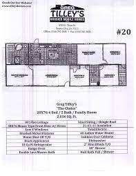 Prehung Interior Door Sizes Mobile Home Prehung Interior Doors Handballtunisie Org