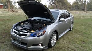 subaru rice subieman 2010 subaru legacy specs photos modification info at