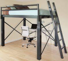 lowest price online on all berg furniture utica lofts twin loft